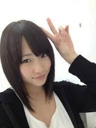 kawaei2.jpg